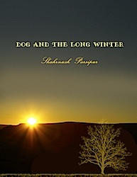 dog and the long winter